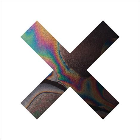 Sunset (Jamie xx Edit) - Single