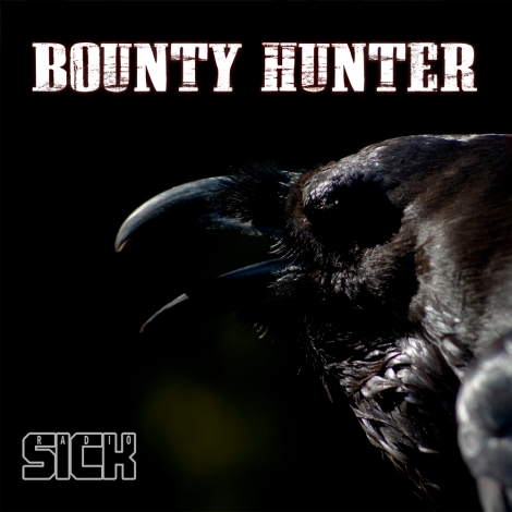 Bounty Hunter [2013]