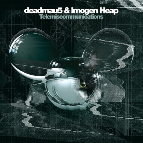 deadmau5-telemiscommunications-600x600