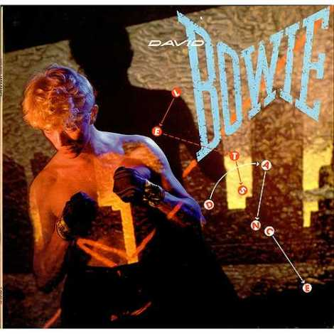 David-Bowie-Lets-Dance-411281