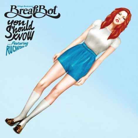 Breakbot-You-Should-Know-EP